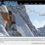 Heli Skiing Company in Alaska Used Federal Land Illegally