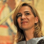 Spanish Princess May Get 11 Years for Tax Fraud