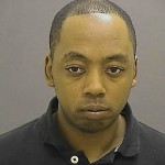 Man Accused of Shooting Baltimore Cop Faces Drug and Gun Charges