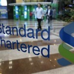 Standard Chartered Is Hit With $300 Million Fine for Money Laundering
