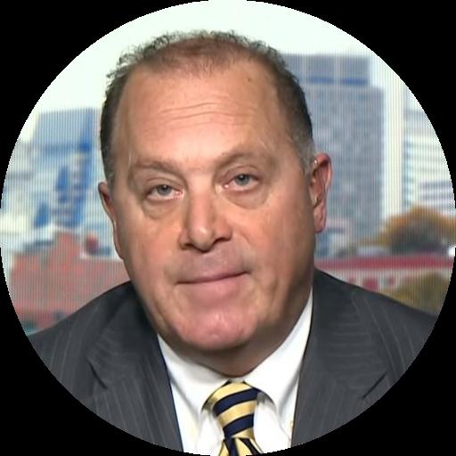Attorney Geoffrey G. Nathan