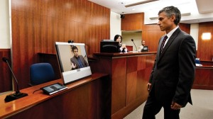 court-video-conferencing-rule-10