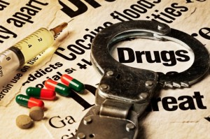 drug-charges-mand-minimum